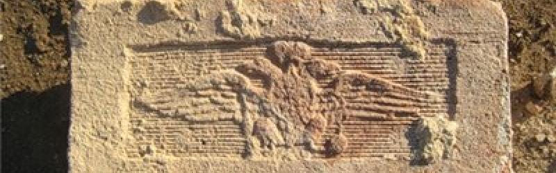 кирпич, камень, песок